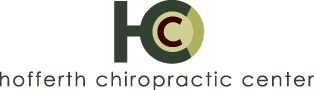 Hofferth Chiropractic Center