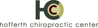 Hofferth Chiropractic Center