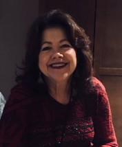 Karen Sommers
