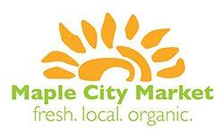 Maple City Market