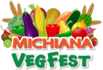Michiana VegFest_logo_grain and fruit added_revision_transparent-3-100