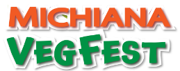 Michiana VegFest_logo_grain and fruit added_revision_transparent-4-100