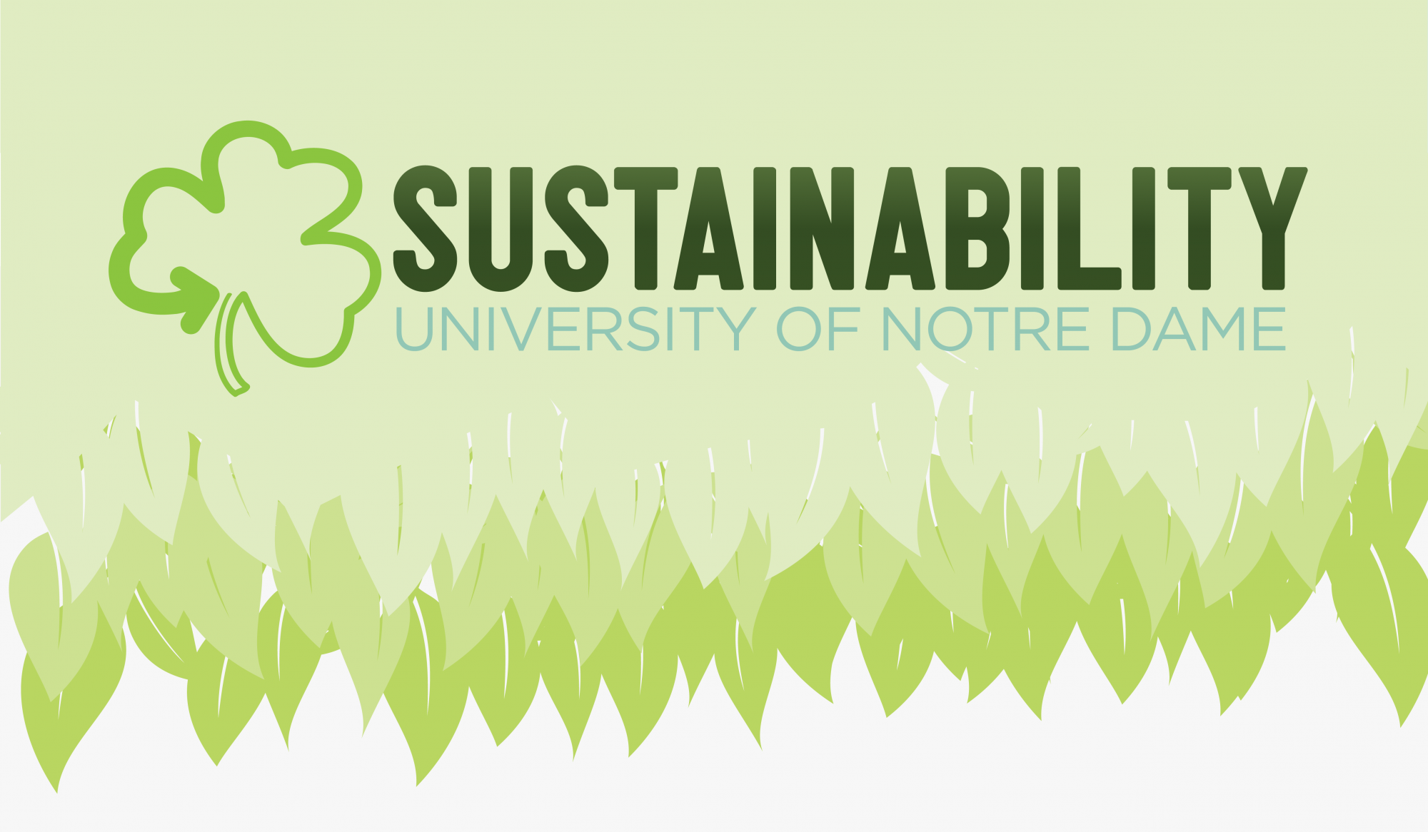 Notre Dame Office of Sustainability