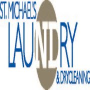 Saint Michaels Laundry