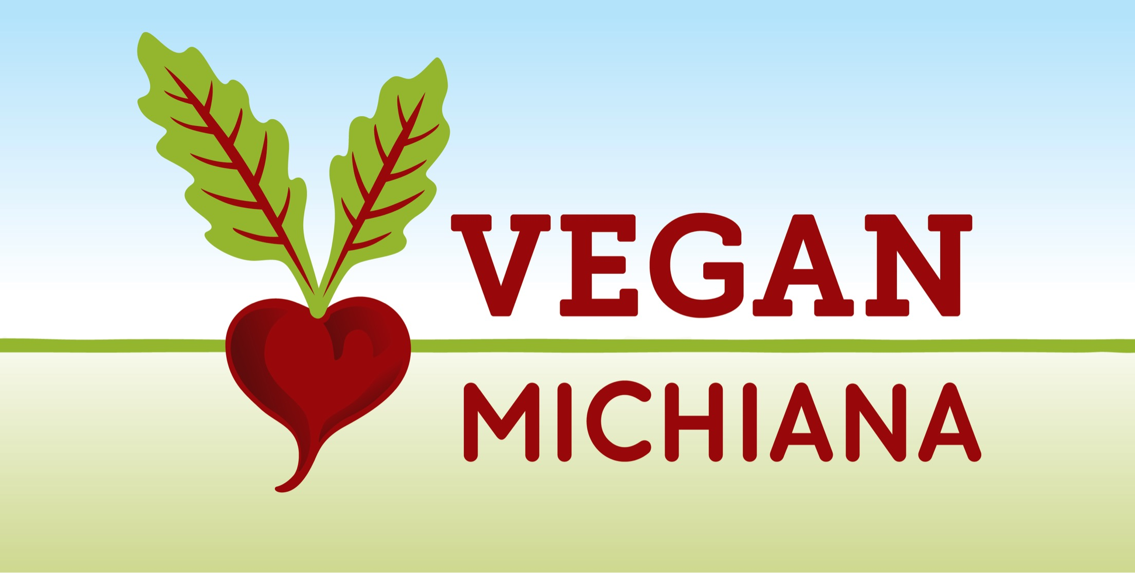 Vegan Michiana