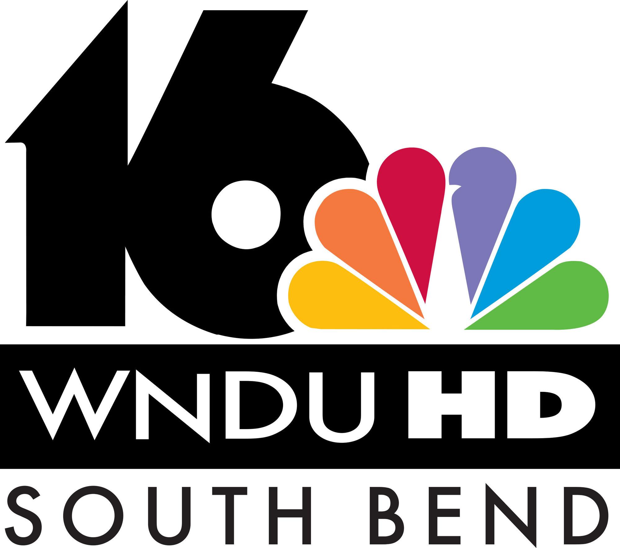 WNDU - Channel 16