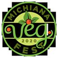 michiana-vegfest-logo-site
